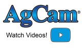 Click to watch the AgCam video